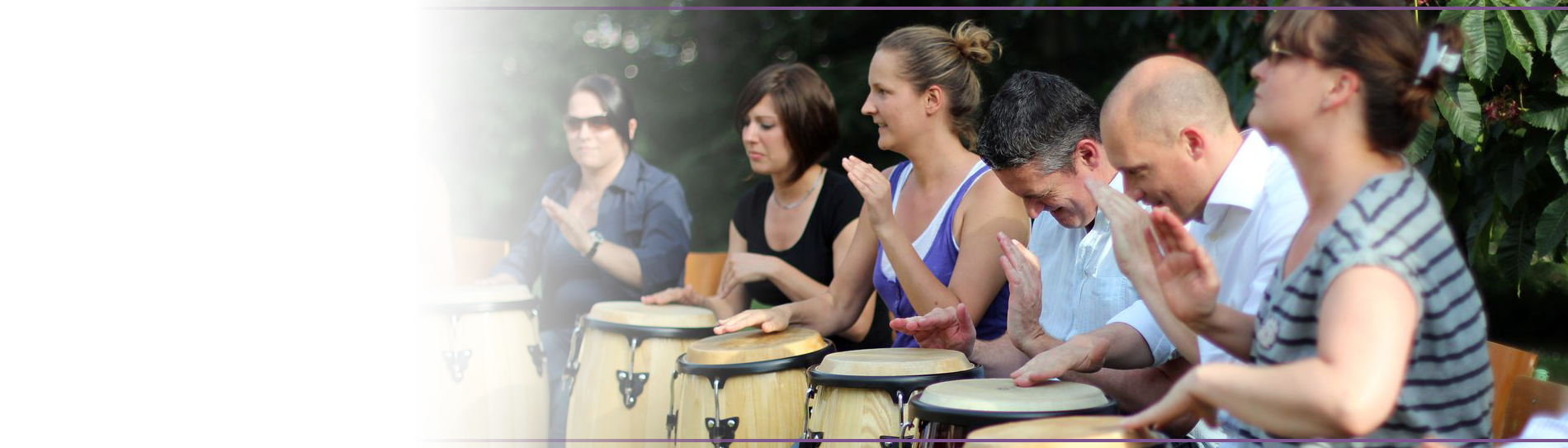 drumcircle-cercle-percussions