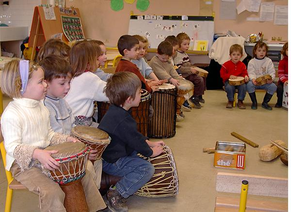 education-musique-enfants