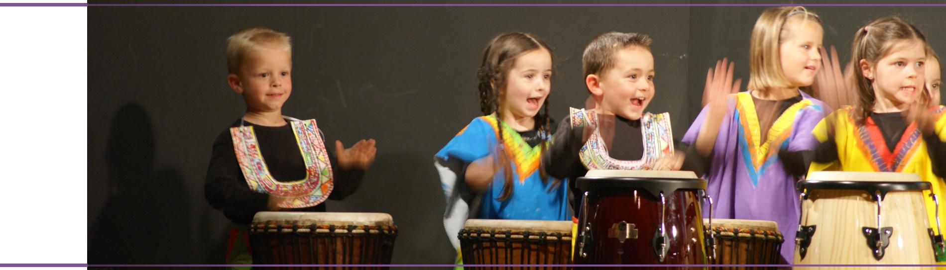 percussions-ecoles-enfants
