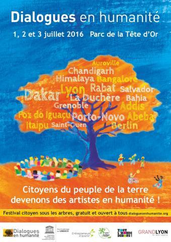dialogues-en-humanite-2016-affiche-a3
