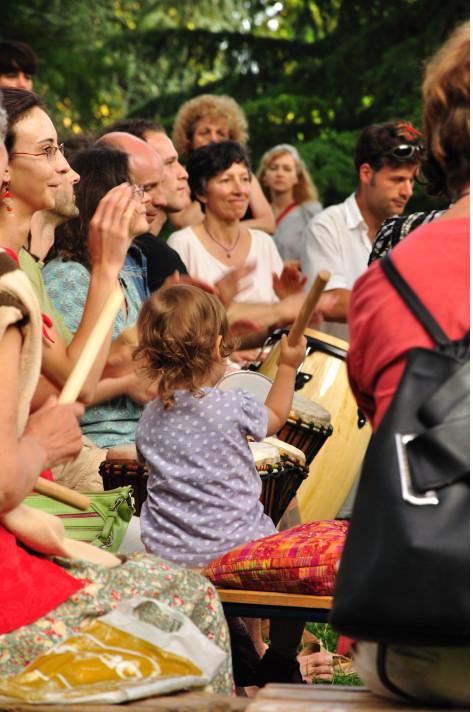 drumcircle-festival